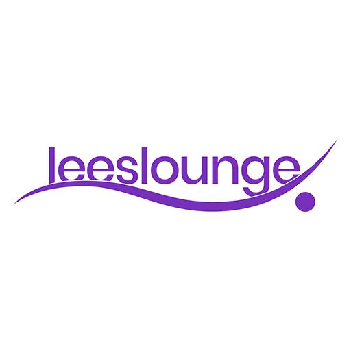 Leeslounge