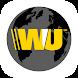Western Union – Quick Money transfers