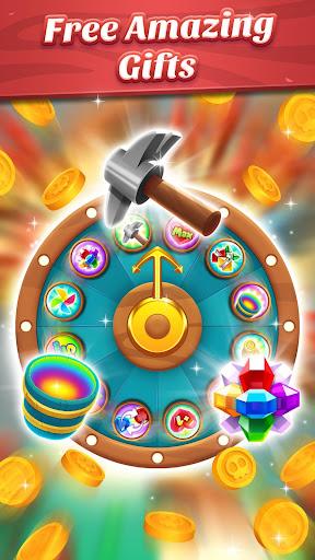Jewel Pirate : Amazing New Match 3  screenshots 5