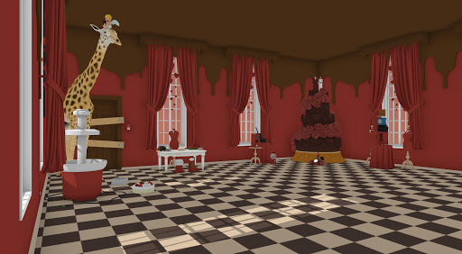 Escape Game: For you screenshots 7