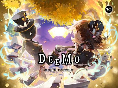 DEEMO 4.2.0 Screenshots 15