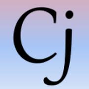 Crypto Journal - Crypto Portfolio Tracker