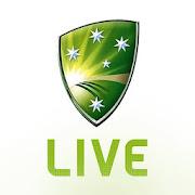 Cricket Australia Live app analytics