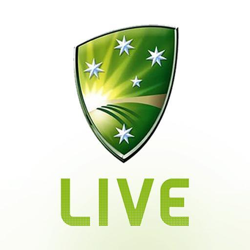 Cricket Australia Live APK