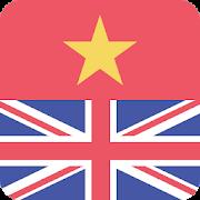 Vietnamese English Offline Dictionary & Translator