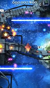 Sky Force 2014 3