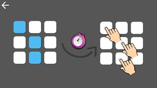 Brain Games Kids  Screenshots 15