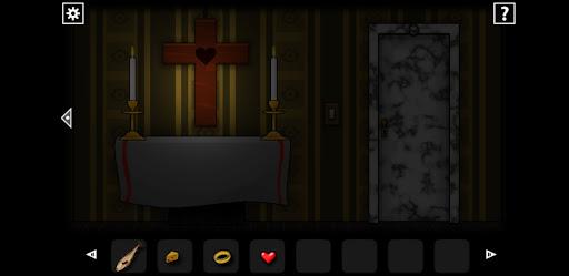 Forgotten Hill: Fall 1.9.0 screenshots 3