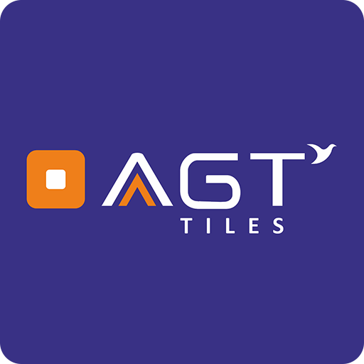 AGT Tiles For PC Windows (7, 8, 10 and 10x) & Mac Computer