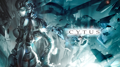 Cytus 10.0.13 Screenshots 7
