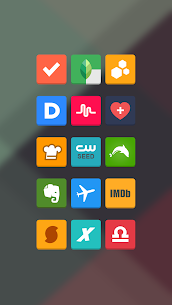 Apollo Icon Pack v2.2.0 [Patched] 5