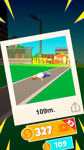 Bike Hop: Crazy BMX Bike Jump 3D 1.0.59 screenshots 9