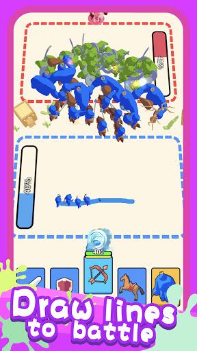 Draw Tactics 1.1.0 screenshots 2