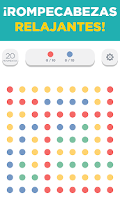 Two Dots Apk 5