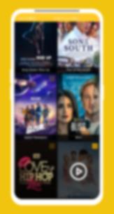 AZ Movies – Watch Free Movies Apk Download Latest Version 2021 3