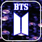 BTS Songs 2021