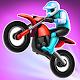 Moto Bike Mega Flip para PC Windows