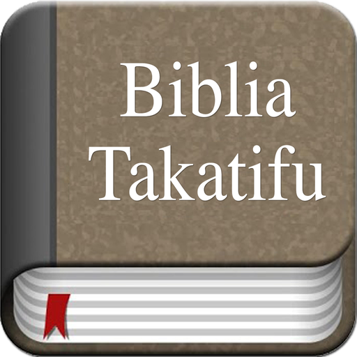 Swahili Bible Offline Apps On Google Play