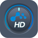 mconnect Player HD – Google Cast & DLNA/UPnP