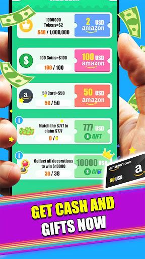 Lucky Plinko - Big Win  screenshots 5