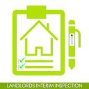 Landlords Interim Electrical Inspection Checklist