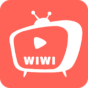 WiWi TV - Watch & Discover Anime EngSub - Dubbed