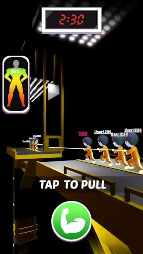 Challenge Game 3D : Party Game  screenshots 1