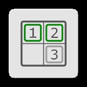 15-Puzzle Game