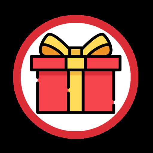 Baixar Sortea el AMIGO INVISIBLE! Regalos entre amigos para Android