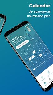 UEFA V.app  Apps App Download For Pc (Windows/mac Os) 2