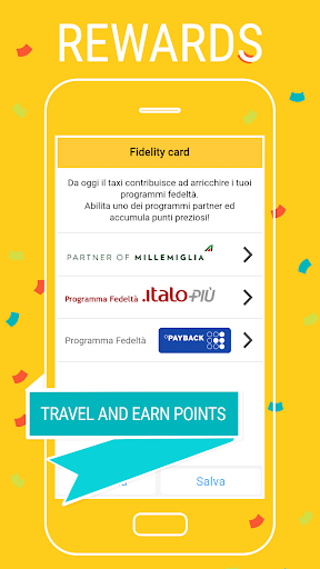 appTaxi - Book and Pay for Taxis For PC Windows (7, 8, 10, 10X) & Mac Computer Image Number- 9