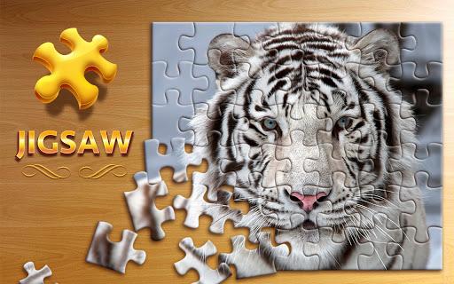 Jigsaw Puzzle 4.24.012 screenshots 14