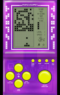 Brick Game 19.9.0 Screenshots 22