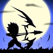 Stickman Hunter : Phantom Hunter