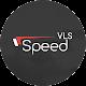 Vehicle Leasing System (VLS) APK