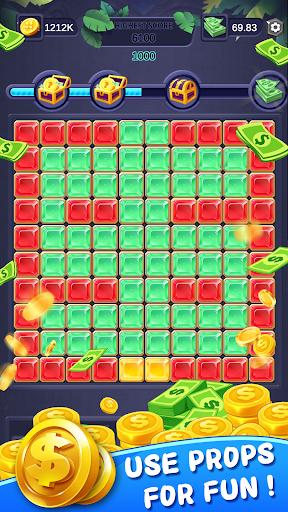 Block Puzzle Jewel 2.2.0 screenshots 8