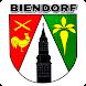 OT Biendorf
