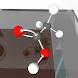 脱出ゲーム: ChemicalRoomEscape - Androidアプリ
