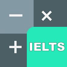 IELTS Band Score Calculator APK
