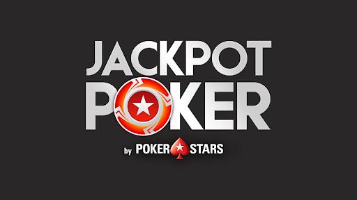Jackpot Poker By Pokerstars Free Poker Online Aplikasi Di Google Play