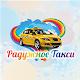 Радужное Такси para PC Windows