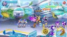 Superhero Armor: City War Premiumのおすすめ画像5