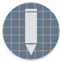 Download Small Sketch For S Pen Free For Android Small Sketch For S Pen Apk Download Steprimo Com