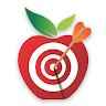 Cronometer – Nutrition Tracker APK Icon