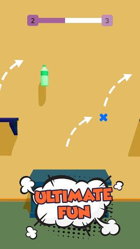 Ultimate Flip Challenge screenshots 4