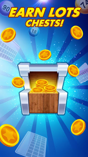 UK Jackpot Bingo - Offline New Bingo 90 Games Free 1.0.8 screenshots 9