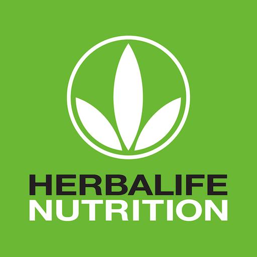 Herbalife Nutrition-bestillinger