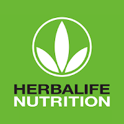 Herbalife Nutrition Point of Sale