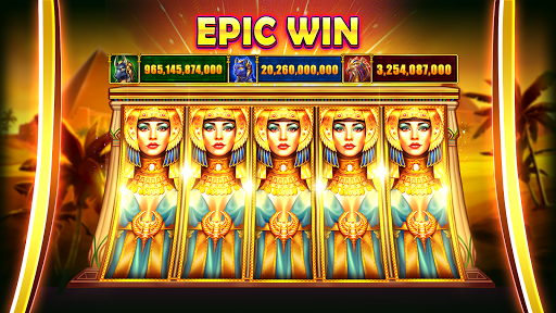 Cash Storm Casino - Free Vegas Jackpot Slots Games screenshots 7