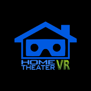 Home Theater VR